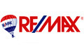 Logo do agente REMAX In Motion - LPDP IN MOTION Lda - AMI 10384