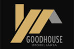Logo do agente GOODHOUSE - GOOD SCORE UNIPESSOAL, LDA - AMI 14450